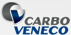 CarboVeneco